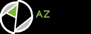 Logo AZ Environnement