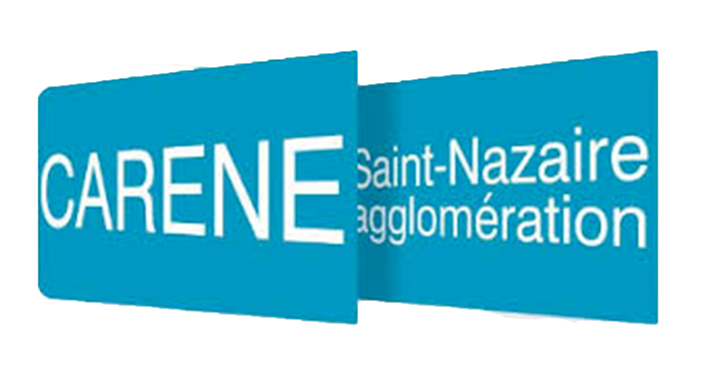 Carene Saint Nazaire Agglomération