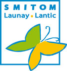 Smitom Launay Lantic