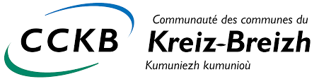 Logo Kreiz-Breizh
