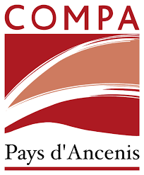 Logo Compa Pays d'Ancenis