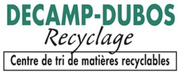 Decamp-Dubos Recyclage