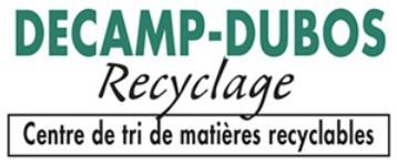 Decamp Dubos