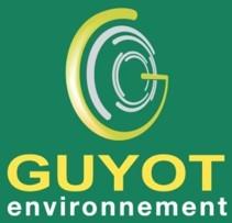 Guyot Environnement Brest