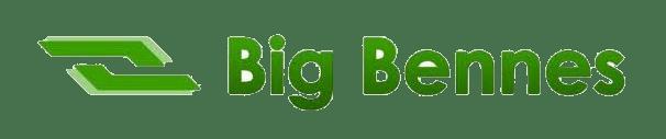 Big Bennes