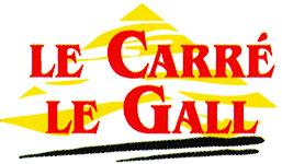 LE CARRE LE GALL
