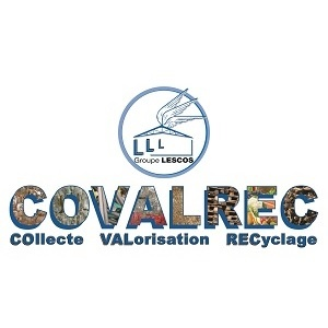 COVALREC