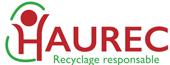 Haurec Recyclage