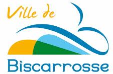 Ville de Biscarrosse