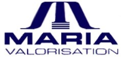 Maria Valorisation