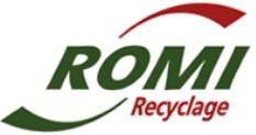 Romi Rennes